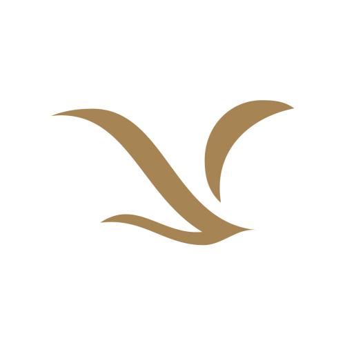 Diavitas Életmód Program logó